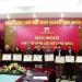 Hội Nghề cá Việt Nam: Hướng tới chuyên nghiệp hóa