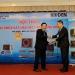 MECOM: Hội thảo giới thiệu các loại máy dò ngang KDS-8000BB của Nhật Bản