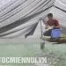 Triển vọng nuôi cá nước lạnh ở Bắc Hà