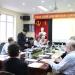 Hội Nghề cá Việt Nam: Tiếp đoàn chuyên gia của Cộng hòa Liên bang Đức