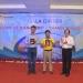 VietShrimp 2018: Tri ân, hợp tác, cùng phát triển