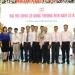 Tập đoàn Sao Mai: Xây dựng thương hiệu từ lòng nhân ái