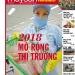 Thủy sản Việt Nam số 10 - 2018 (281)