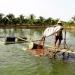 Công ty TNNH Uni-President Việt Nam: Mũi nhọn thức ăn thủy sản