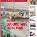 Thủy sản Việt Nam số 12 - 2018 (283)