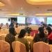 Tham vấn Dự thảo Đề án tái cơ cấu ngành thủy sản