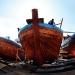 Quảng Ngãi: Hướng đến nghề cá bền vững