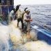 """EU tiếp tục khuyến nghị cho Việt Nam về khắc phục """"thẻ vàng"""""""