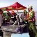 Nghệ An: Để ngư dân khai thác thủy sản thông thái