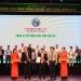 Tập đoàn Việt - Úc: Thương hiệu vàng nông nghiệp 2018