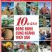 Thủy sản Việt Nam số 14 - 2018 (284)
