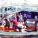 Kiến nghị chính sách hỗ trợ khai thác hải sản