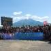 ANOVA: Tổ chức du lịch Nhật Bản cho Câu lạc bộ doanh số tỷ ANOVA