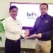 BRF Ingredients: Khởi động kế hoạch gia nhập thị trường Việt Nam