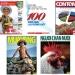 Tạp chí Thủy sản Việt Nam: Tự hào chặng đường 10 năm phát triển