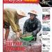 Thủy sản Việt Nam số 16 - 2018 (287)