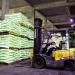 Thức ăn tôm Uni-President: Bí quyết thành công của người nuôi
