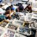 Hiệu quả mô hình đồng quản lý ven biển Bình Định