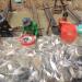 Cân nhắc thị trường cá tra trong tương lai
