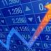 Những bứt phá ngoạn mục của cổ phiếu thủy sản