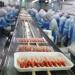 Tháo gỡ điểm nghẽn trong xuất khẩu thủy sản