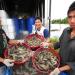 Xuất khẩu thủy sản hướng tới mục tiêu 10 tỷ USD