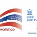 Larvi 2019 - Hội thảo quốc tế về công nghiệp châu Á (Thông báo lần 2)