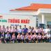 Công ty TNHH Giống thủy sản Uni-President Việt Nam: Nâng tầm thương hiệu