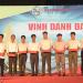 Công ty CP Việt Úc Bạc Liêu kỷ niệm 10 năm thành lập