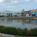 Bến Tre: Thúc đẩy Chiến lược phát triển bền vững kinh tế biển