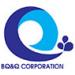 Thông tin tuyển dụng công ty cổ phần BQ&Q