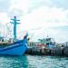 Có thể phạt 1 tỷ đồng và tịch thu tàu khai thác thủy sản trái phép