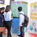 Tập đoàn Việt - Úc chia sẻ giải pháp xây dựng thương hiệu tôm Việt
