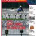 Thủy sản Việt Nam số 15 - 2019 (310)