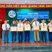Hiệp hội Thủy sản An Giang: Đại hội lần thứ IV nhiệm kỳ 2019 - 2024