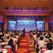C.P. Việt Nam: Đồng hành và phát triển
