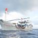 Nơi kỳ bí trên biển Đông - Kỳ 2: Cuộc chinh phục biển khơi