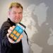 AquaSim: Công cụ quản lý giúp tối ưu hóa năng suất nuôi