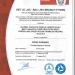 Việt - Úc: Khu nuôi tôm CNC đạt chứng nhận quốc tế quan trọng