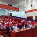 Giải pháp phát triển nuôi tôm thẻ chân trắng tại Quảng Ninh
