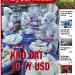 Thủy sản Việt Nam số 23 - 2019 (318)