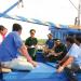 Bình Thuận: Tháo gỡ khó khăn trong khai thác