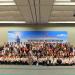 Uni-President Việt Nam: Hội nghị khách hàng thức ăn thủy sản