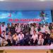 Skretting Việt Nam: Tri ân khách hàng 2019