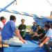 IUU và cơ hội tái cơ cấu nghề cá