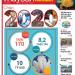 Thủy sản Việt Nam số 1 - 2020 (320)