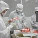 Yêu cầu kỹ thuật kiểm nghiệm hóa chất, kháng sinh