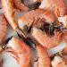 Người Mỹ ăn tôm nhiều hơn, giảm cá tra và cá tuyết