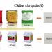 Sử dụng sản phẩm thuốc UPVN trong nuôi tôm siêu thâm canh ao tròn nổi