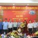 Đại hội Chi bộ Hội Nghề cá Việt Nam nhiệm kỳ V (2020 - 2022)